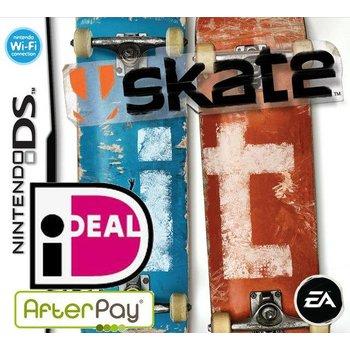 DS Skate It kopen