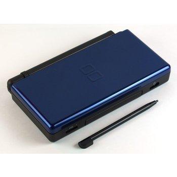DS Nintendo DS Lite Cobalt Blauw kopen