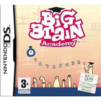 DS Big Brain Academy kopen
