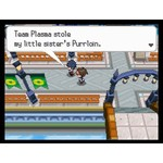 DS Used: Pokemon White 2