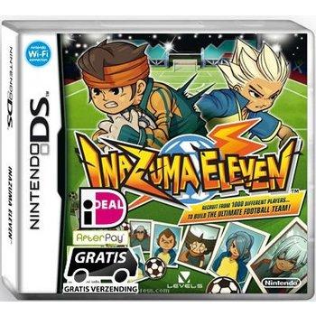 DS Inazuma Eleven kopen