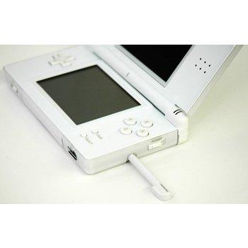 DS Nintendo DS Lite Wit kopen