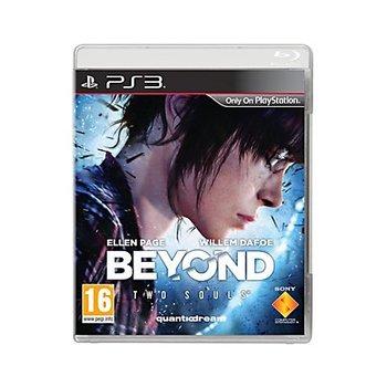PS3 Beyond Two Souls kopen