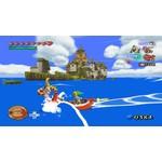 Gamecube Used: Legend of Zelda the Wind Waker