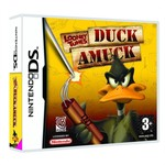 DS Used: Looney Tunes Duck Amuck