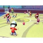 DS Used: EA Playground