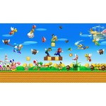 3DS Used: New Super Mario Bros. 2