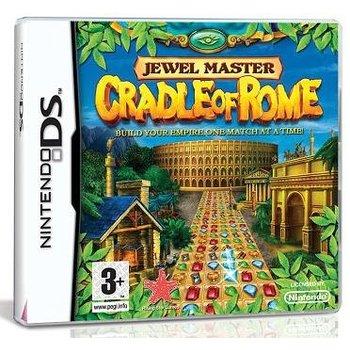 DS Jewel Master Cradle of Rome kopen