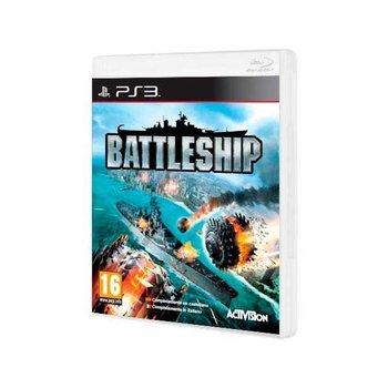 PS3 Battleship kopen