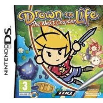 DS Drawn to Life het Nieuwe Hoofdstuk kopen