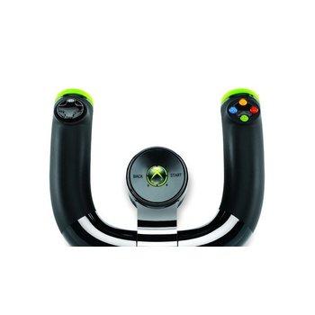 Xbox 360 Wireless Speed Steering Wheel kopen