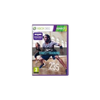 Xbox 360 Nike + Kinect Training kopen