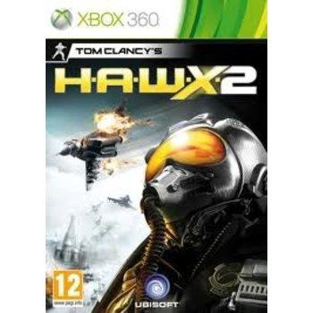 Xbox 360 Tom Clancy's H.A.W.X. (HAWX) 2 kopen