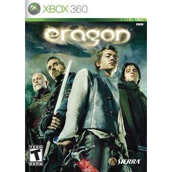 Xbox 360 Eragon kopen