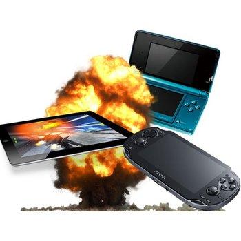 Gaming US