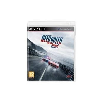 PS3 Need for Speed Rivals kopen
