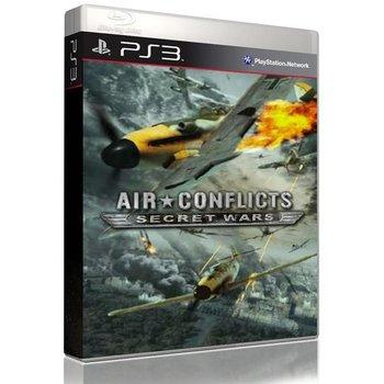 PS3 Air Conflicts Secret Wars kopen
