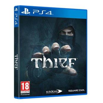 PS4 Thief kopen