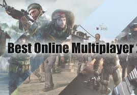 De PS3 online multiplayer games top 10
