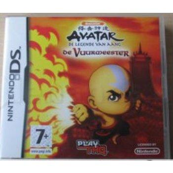 DS Avatar: De Legende van Aang De Vuurmeester kopen