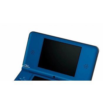 DS Nintendo DSi XL - Midnight Blue kopen