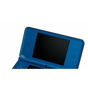 DS Nintendo DSi XL - Midnight Blue