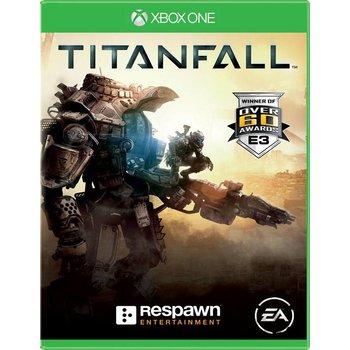 Xbox One Titanfall kopen
