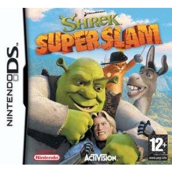 DS Shrek Super Slam kopen