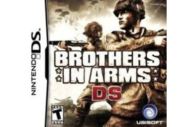 Brothers in Arms kopen