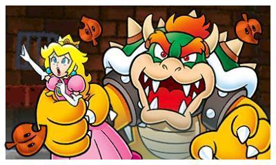 Mario Games kopen