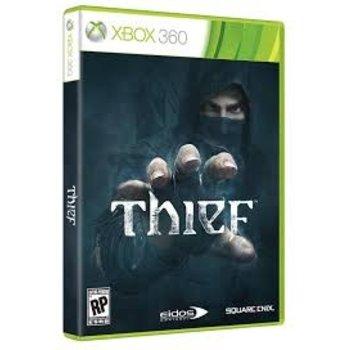 Xbox 360 Thief kopen