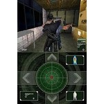 DS Used: Splinter Cell Chaos Theory
