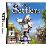 DS Used: The Settlers