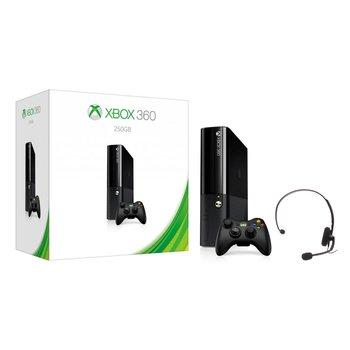 Xbox 360 Xbox 360 250GB (Ultra) Super Slim Console kopen