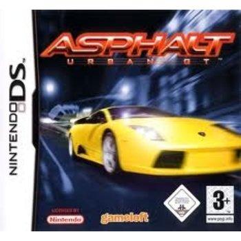DS Asphalt Urban Gt kopen