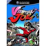 Gamecube Used: Viewtiful Joe