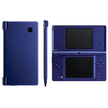 DS Nintendo DSi Blauw kopen