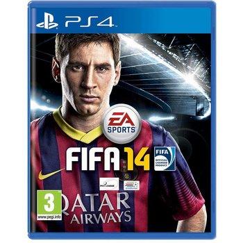 PS4 FIFA 14 kopen