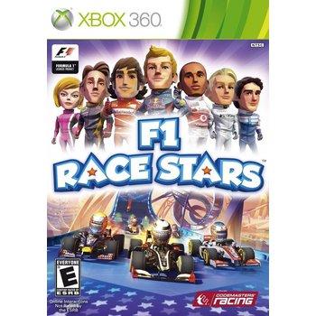 Xbox 360 F1 Race Stars kopen