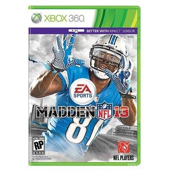 Xbox 360 Madden NFL 13 kopen