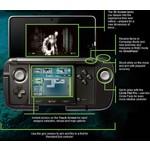 3DS Used: Resident Evil Revelations