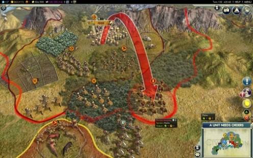 Strategy games kopen