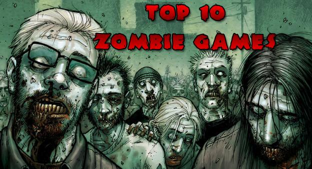 Zombie games kopen