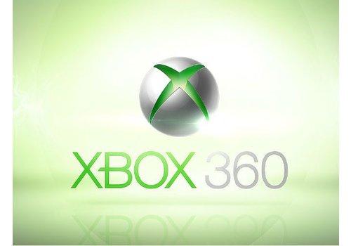 Goedkope Xbox 360 spellen