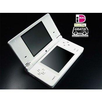 DS Nintendo DSi Wit kopen