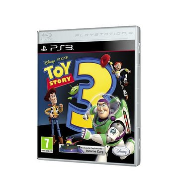 PS3 Toy Story 3 kopen