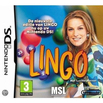 DS Lingo kopen