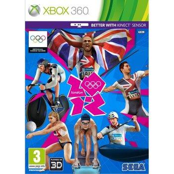Xbox 360 London 2012 kopen