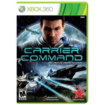 Xbox 360 Carrier Command: Gaea Mission kopen