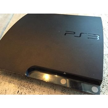 PS3 Playstation 3 Slim 180GB kopen